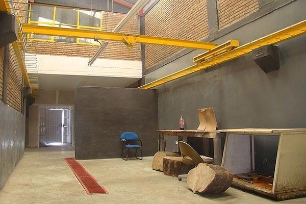 Foto de edificio en venta en prof. everardo gámiz , del maestro, durango, durango, 5894980 No. 08