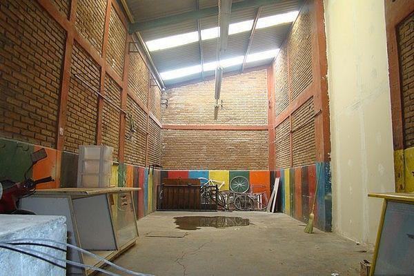 Foto de edificio en venta en prof. everardo gámiz , del maestro, durango, durango, 5894980 No. 11