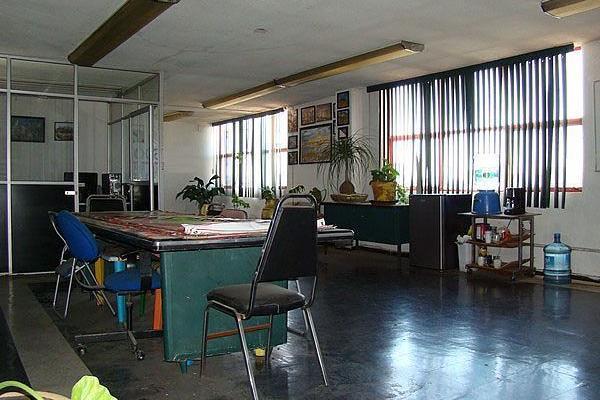 Foto de edificio en venta en prof. everardo gámiz , praderas del sur, durango, durango, 5894980 No. 06