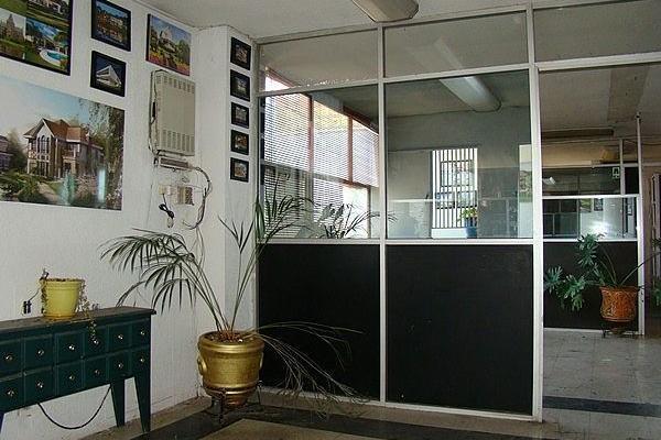 Foto de edificio en venta en prof. everardo gámiz , rosas del tepeyac, durango, durango, 5894980 No. 02
