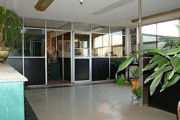 Foto de edificio en venta en prof. everardo gámiz , rosas del tepeyac, durango, durango, 5894980 No. 04