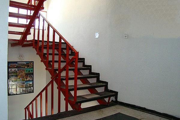 Foto de edificio en venta en prof. everardo gámiz , rosas del tepeyac, durango, durango, 5894980 No. 05