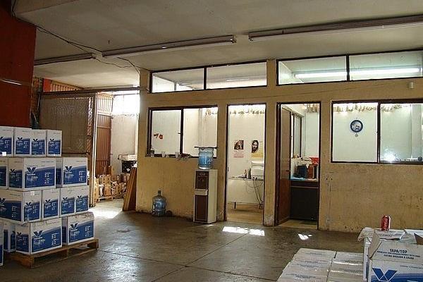 Foto de edificio en venta en prof. everardo gámiz , rosas del tepeyac, durango, durango, 5894980 No. 07