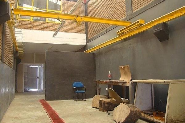 Foto de edificio en venta en prof. everardo gámiz , rosas del tepeyac, durango, durango, 5894980 No. 08