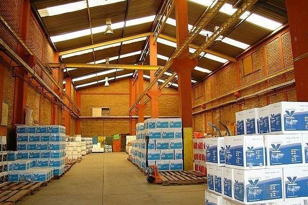 Foto de edificio en venta en prof. everardo gámiz , rosas del tepeyac, durango, durango, 5894980 No. 09