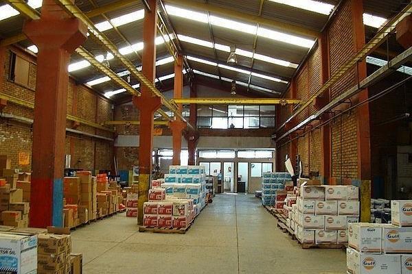 Foto de edificio en venta en prof. everardo gámiz , rosas del tepeyac, durango, durango, 5894980 No. 10
