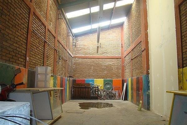 Foto de edificio en venta en prof. everardo gámiz , rosas del tepeyac, durango, durango, 5894980 No. 11