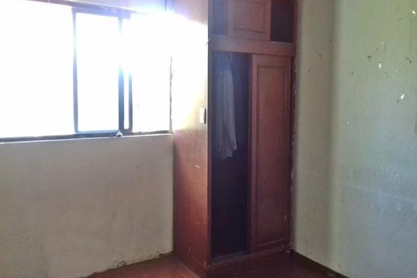 Foto de casa en venta en  , prof. jesús romero flores, morelia, michoacán de ocampo, 5860423 No. 06
