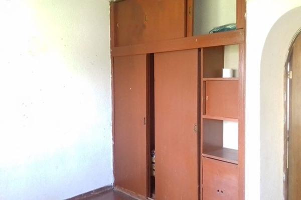 Foto de casa en venta en  , prof. jesús romero flores, morelia, michoacán de ocampo, 5860423 No. 07