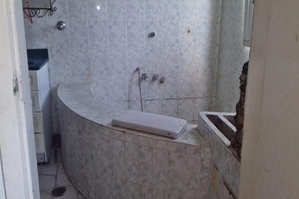 Foto de casa en venta en  , prof. jesús romero flores, morelia, michoacán de ocampo, 5860423 No. 08