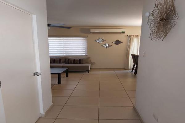Foto de casa en venta en prof. jose velarde 17, santa bárbara, hermosillo, sonora, 20398439 No. 09