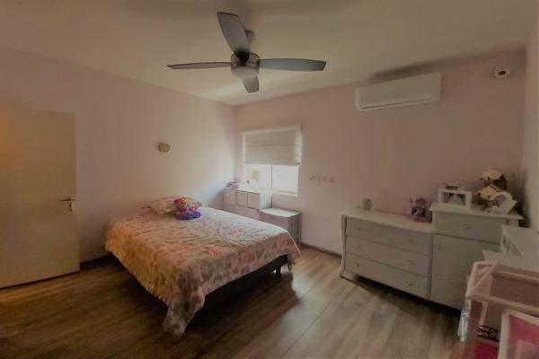 Foto de casa en venta en prof. jose velarde 17, santa bárbara, hermosillo, sonora, 20398439 No. 19