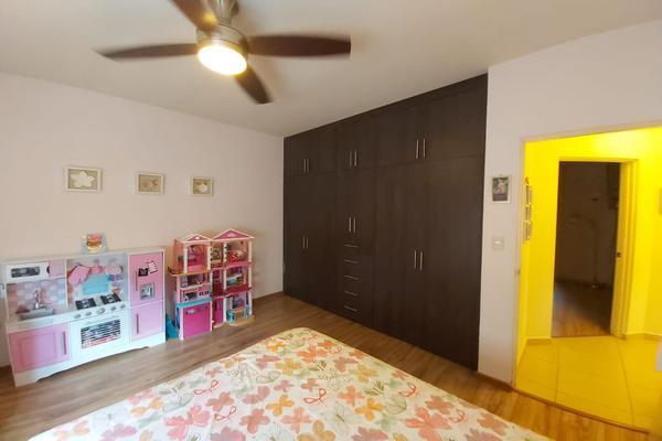 Foto de casa en venta en prof. jose velarde 17, santa bárbara, hermosillo, sonora, 20398439 No. 20