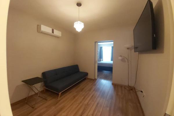 Foto de casa en venta en prof. jose velarde 17, santa bárbara, hermosillo, sonora, 20398439 No. 21