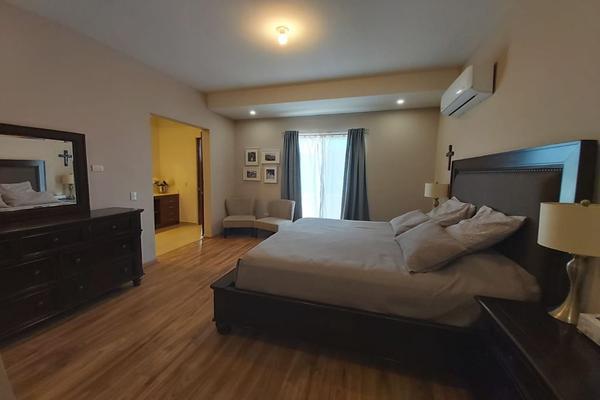 Foto de casa en venta en prof. jose velarde 17, santa bárbara, hermosillo, sonora, 20398439 No. 22