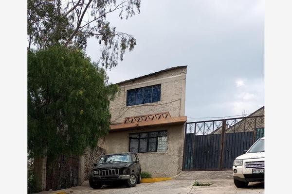 Foto de terreno habitacional en venta en  , profr. carlos hank gonzález, la paz, méxico, 0 No. 02