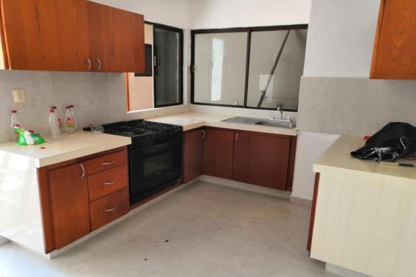Foto de casa en renta en progreso 11, jardines de mocambo, boca del río, veracruz de ignacio de la llave, 8381763 No. 04