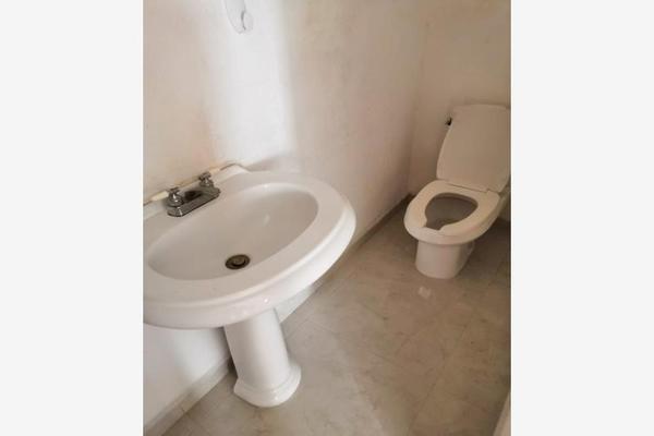 Foto de casa en renta en progreso 11, jardines de mocambo, boca del río, veracruz de ignacio de la llave, 8381763 No. 06