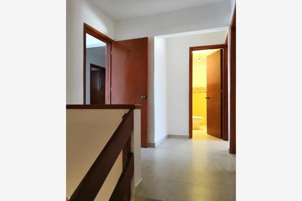 Foto de casa en renta en progreso 11, jardines de mocambo, boca del río, veracruz de ignacio de la llave, 8381763 No. 07