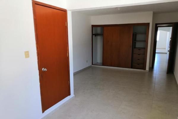 Foto de casa en renta en progreso 11, jardines de mocambo, boca del río, veracruz de ignacio de la llave, 8381763 No. 14