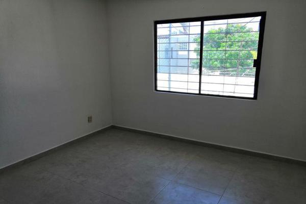 Foto de casa en renta en progreso 11, jardines de mocambo, boca del río, veracruz de ignacio de la llave, 8381763 No. 17