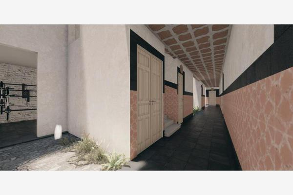 Foto de departamento en venta en progreso 110, escandón i sección, miguel hidalgo, df / cdmx, 19425539 No. 01
