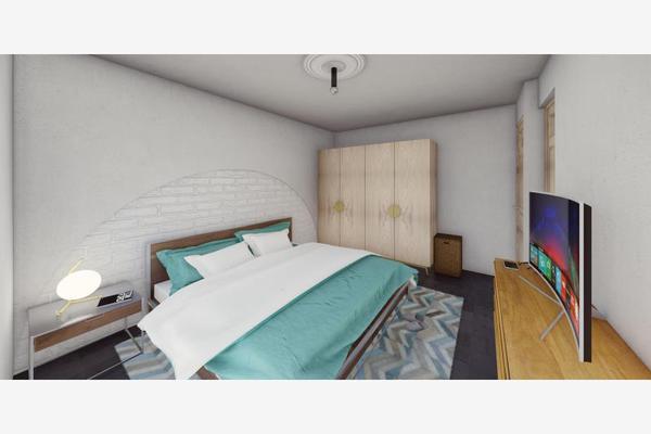 Foto de departamento en venta en progreso 110, escandón i sección, miguel hidalgo, df / cdmx, 19425539 No. 04