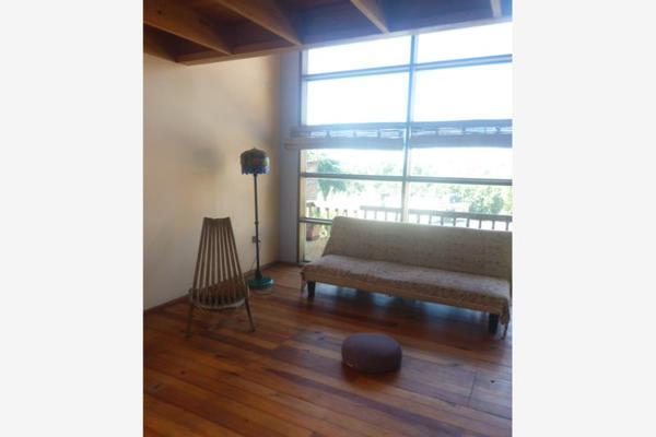 Foto de casa en renta en progreso 27, belisario dominguez, xalapa, veracruz de ignacio de la llave, 10151399 No. 02