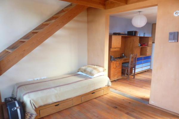Foto de casa en renta en progreso 27, belisario dominguez, xalapa, veracruz de ignacio de la llave, 10151399 No. 03