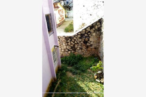 Foto de departamento en venta en progreso 3, alta progreso, acapulco de juárez, guerrero, 3420879 No. 02