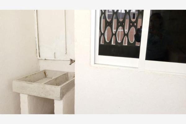 Foto de departamento en venta en progreso 3, alta progreso, acapulco de juárez, guerrero, 3420879 No. 05