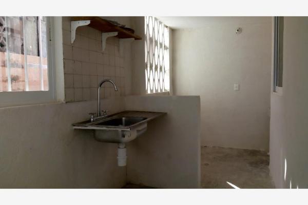 Foto de departamento en venta en progreso 3, alta progreso, acapulco de juárez, guerrero, 3420879 No. 09