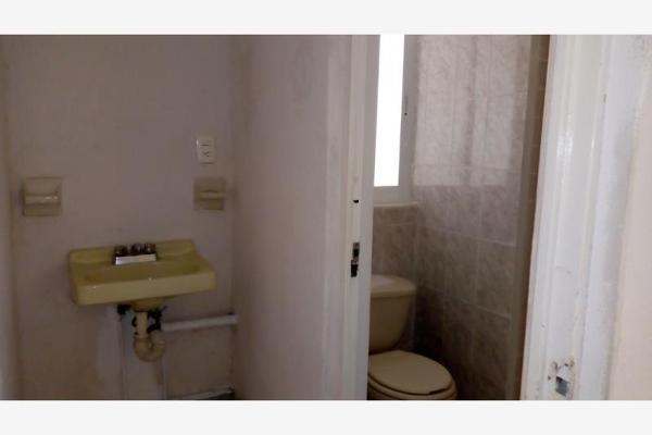 Foto de departamento en venta en progreso 3, alta progreso, acapulco de juárez, guerrero, 3420879 No. 10