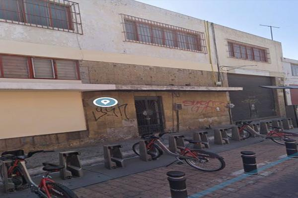 Foto de local en renta en progreso 67, tlaquepaque centro, san pedro tlaquepaque, jalisco, 20999831 No. 02