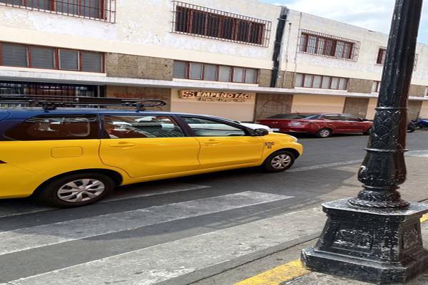 Foto de local en renta en progreso 67, tlaquepaque centro, san pedro tlaquepaque, jalisco, 20999831 No. 03