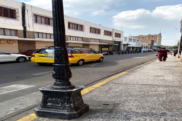 Foto de local en renta en progreso 67, tlaquepaque centro, san pedro tlaquepaque, jalisco, 20999831 No. 04