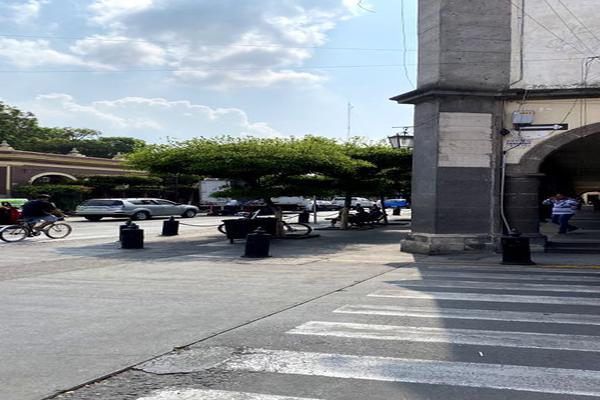 Foto de local en renta en progreso 67, tlaquepaque centro, san pedro tlaquepaque, jalisco, 20999831 No. 06