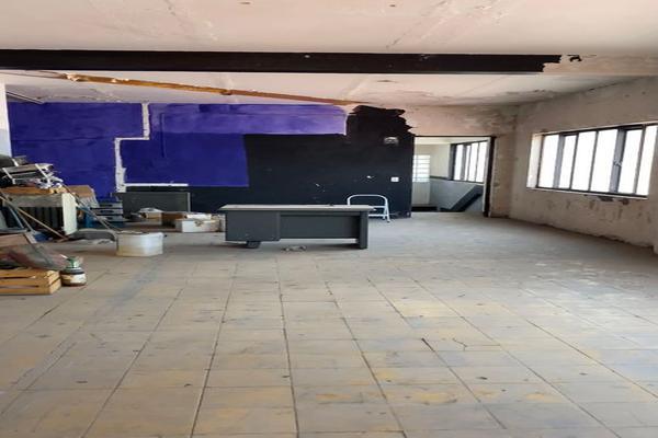 Foto de local en renta en progreso 67, tlaquepaque centro, san pedro tlaquepaque, jalisco, 20999831 No. 08