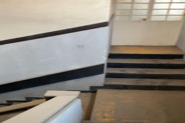 Foto de local en renta en progreso 67, tlaquepaque centro, san pedro tlaquepaque, jalisco, 20999831 No. 09
