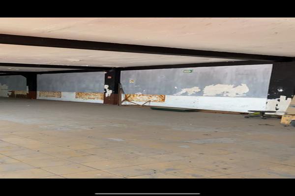 Foto de local en renta en progreso 67, tlaquepaque centro, san pedro tlaquepaque, jalisco, 20999831 No. 13