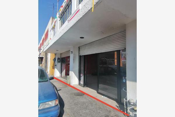 Foto de local en renta en progreso 79, tlaquepaque centro, san pedro tlaquepaque, jalisco, 21388852 No. 02