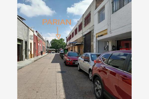 Foto de local en renta en progreso 79, tlaquepaque centro, san pedro tlaquepaque, jalisco, 21388852 No. 03