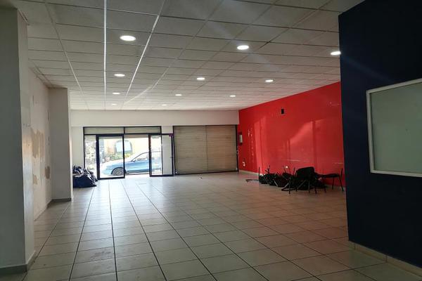 Foto de local en renta en progreso 79, tlaquepaque centro, san pedro tlaquepaque, jalisco, 21388852 No. 06