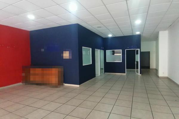 Foto de local en renta en progreso 79, tlaquepaque centro, san pedro tlaquepaque, jalisco, 21388852 No. 07