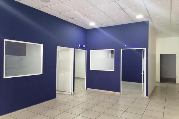 Foto de local en renta en progreso 79, tlaquepaque centro, san pedro tlaquepaque, jalisco, 21388852 No. 08