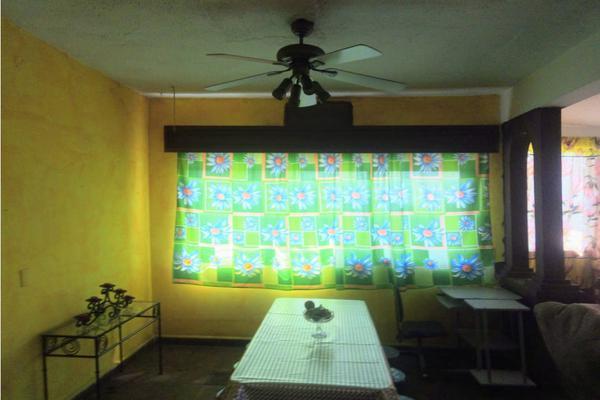 Foto de casa en renta en  , progreso, acapulco de juárez, guerrero, 18965470 No. 04
