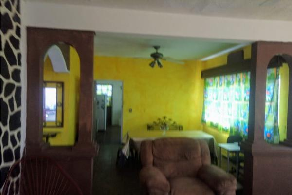 Foto de casa en renta en  , progreso, acapulco de juárez, guerrero, 18965470 No. 06