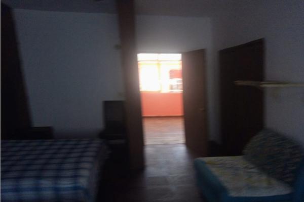 Foto de casa en renta en  , progreso, acapulco de juárez, guerrero, 18965470 No. 08