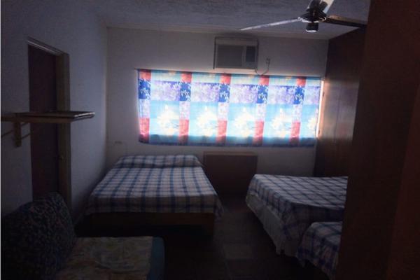 Foto de casa en renta en  , progreso, acapulco de juárez, guerrero, 18965470 No. 09