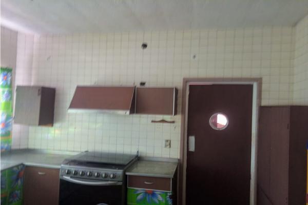 Foto de casa en renta en  , progreso, acapulco de juárez, guerrero, 18965470 No. 10